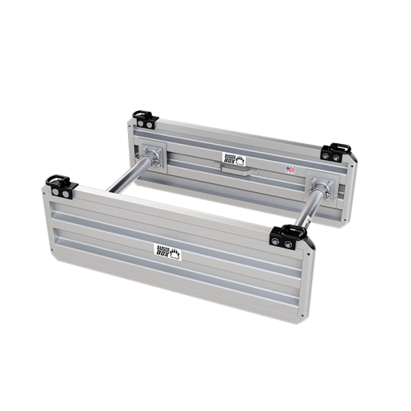 2x5-AND-2x7-Badger-Box-Pro-Series-1