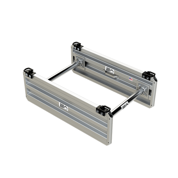 2x5-AND-2x7-Badger-Box-Pro-Series-2