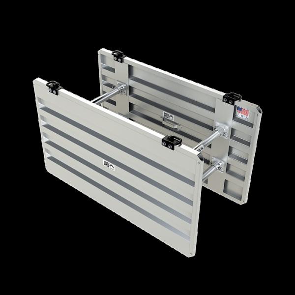 4x5-Badger-Box-pro-Series2