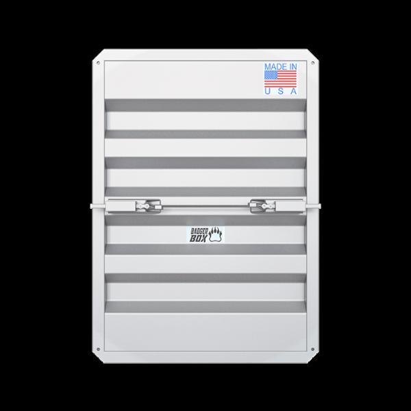 End-Locking-Panel-48x36-with-sticker