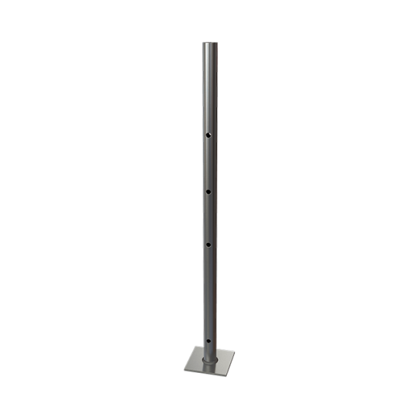 Leg-Kit-with-5x5-foot-pad-BB