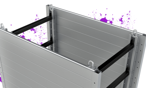 Have a Safer New Year with Proven Aluminum Trench Boxes
