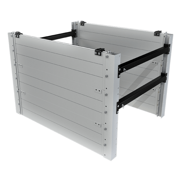 box panel 6x8 1